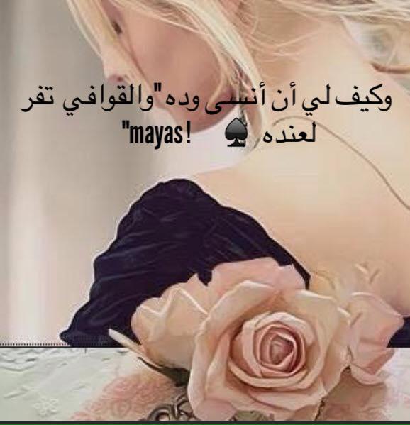 11667459_649386795161353_6827475554554012744_n
